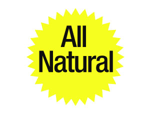 all-natural-md