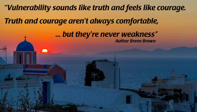 sunset.vulnerability