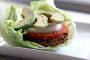 burger.lettuce
