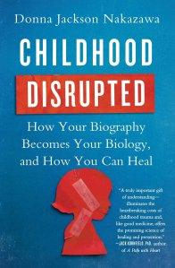 Illness and ChildhoodTrauma